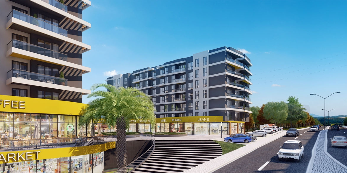 Optimum_Meydan