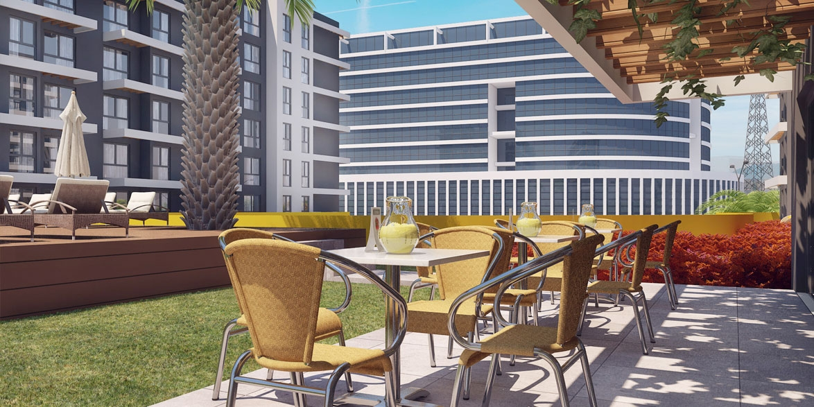 Optimum_Meydan_sosyal